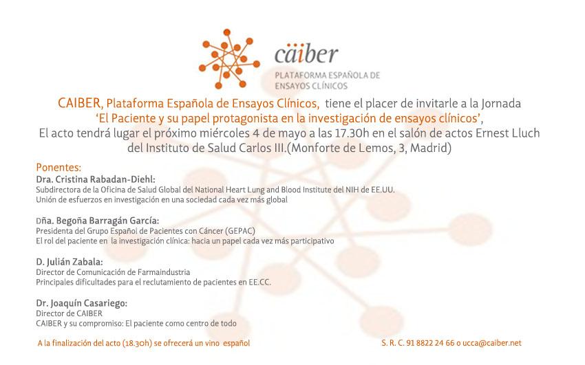 110504-invitacion_caiber_pacientes.jpg