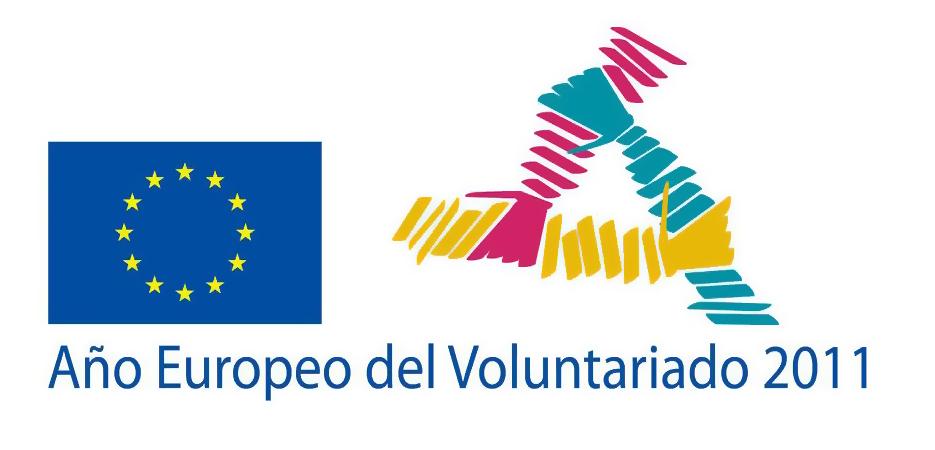 logo_aev2011.jpg